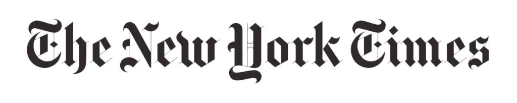 NY Times Paul Rudnick